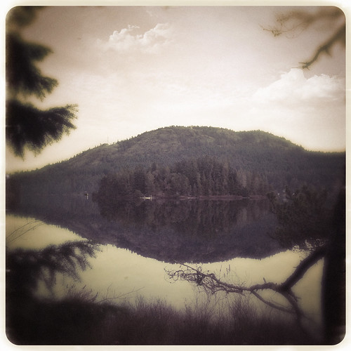 lake vancouverisland shawniganlake sergiolens maximuslxixfilm