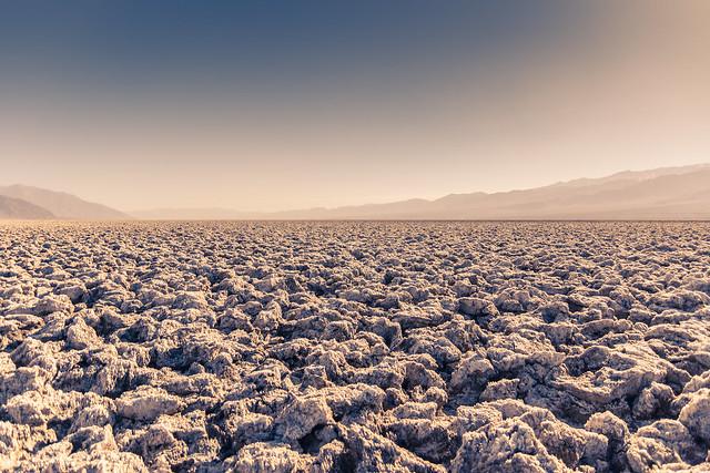 Road Trip - Death Valley 2015_02-046