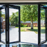 Visofold-5-Door-Aluminium-folding-sliding-doors
