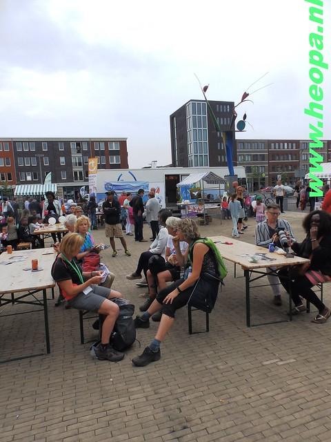 2016-06-11        Almeerdaagse     5e dag 42.5 Km (72)