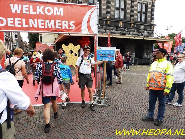 2016-06-18 Plus 4 daagse Alkmaar 4e dag 25 Km (149)