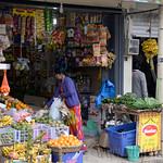 12 Viajefilos en Sri Lanka. Nuwara Eliya 39