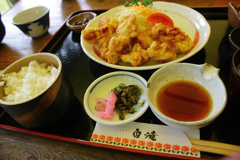2014-05-06_02726_九州登山旅行.jpg