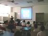 הרצאה בבית ספר 2010 מעובד