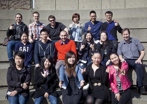 FOM group 4a