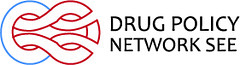 Drug policy network SEE | by IDPC