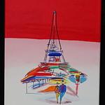 Expo annuelle de l'atelier d'art (15)