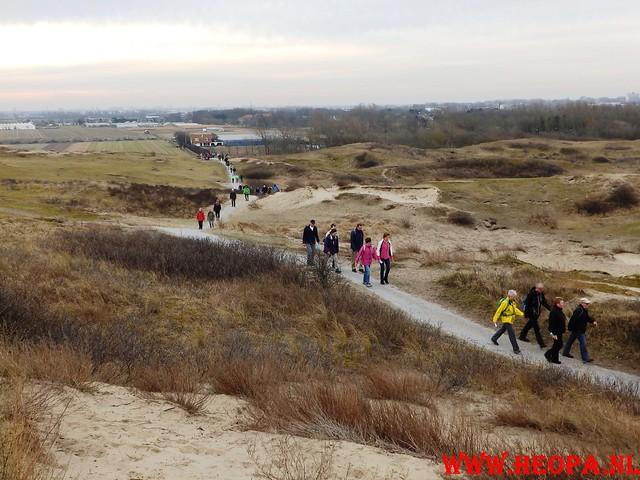 2015-03-07 Noordwijk 25 Km (34)