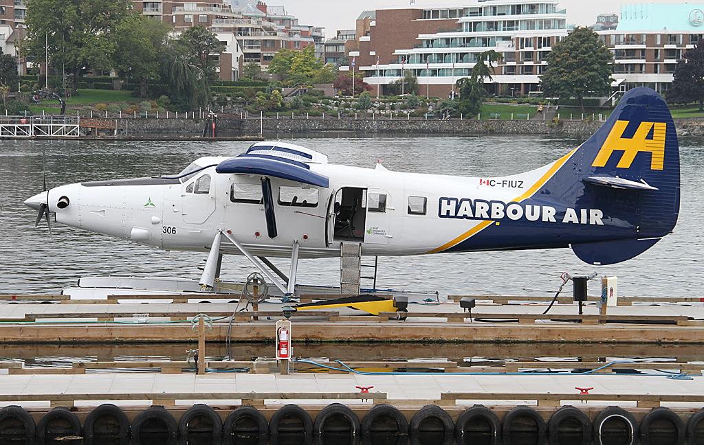HarbourairDHC3-C-FIUZ-2