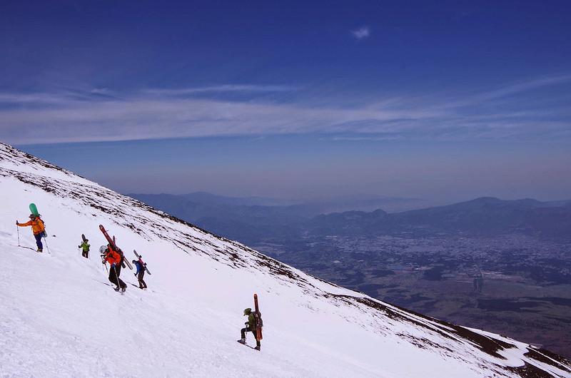 20140511-富士山(Saku)-0185.jpg