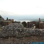 Taormina 06