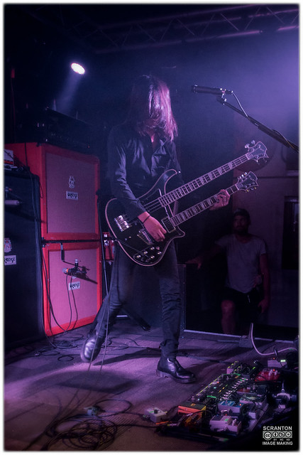 Boris perform Pink @ The Ballroom at The Outerspace 8-7-16-20.jpg