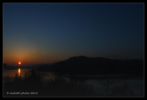 travel winter sky lake mountains water sunrise season landscape austria carinthia clearsky geolocation geocity geocountry camera:make=nikoncorporation exif:make=nikoncorporation geostate exif:lens=240700mmf28 exif:aperture=ƒ18 exif:model=nikond800 camera:model=nikond800 exif:isospeed=400 exif:focallength=29mm geo:lat=46629402777778 geo:lon=14094980555555