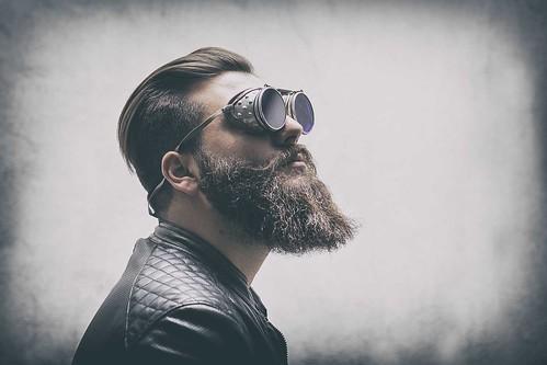 Hipster | by Funky64 (www.lucarossato.com)