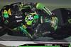 2015-MGP-GP01-Espargaro-Qatar-Doha-043