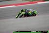 2015-MGP-GP02-Espargaro-USA-Austin-087