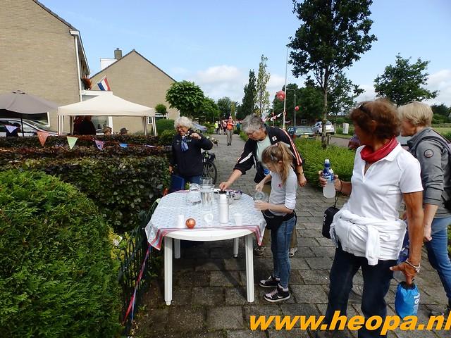 2016-06-17 Plus 4 Daagse Alkmaar 25 Km  (23)
