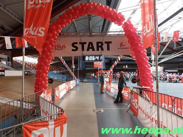 2016-06-15   Alkmaar 1e dag    27 Km  (14)
