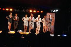 AMC Schweiz 2015