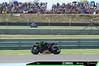 2015-MGP-GP03-Smith-Argentina-Rio-Hondo-041