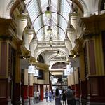 Viajefilos en Australia, Melbourne 095