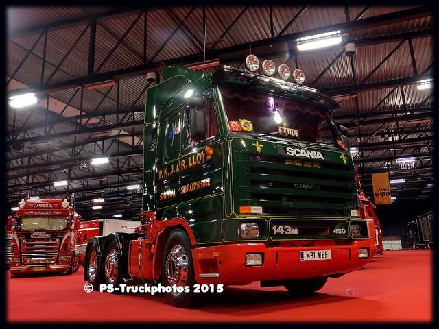 CINEY 2015 F900- 1146