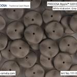 PRECIOSA Ripple™ - 02010/29566