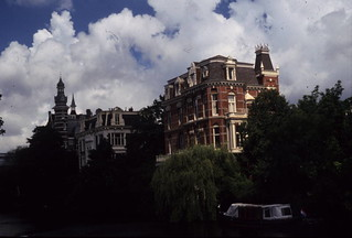 NL Amsterdam 9806 022