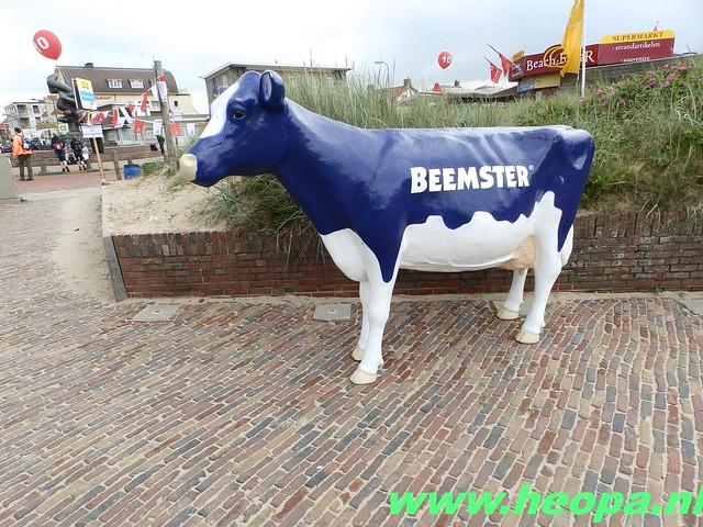 2016-06-15   Alkmaar 1e dag    27 Km  (86)