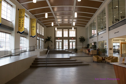 Depauw University Campus109