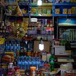 09 Viajefilos en Sri Lanka. Kandy 53