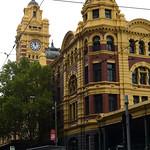 Viajefilos en Australia, Melbourne 135