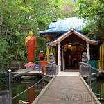 14 Viajefilos en Sri Lanka. Yala 43