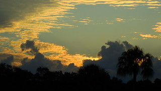Sunrise April 15, 2015 | by Jim Mullhaupt