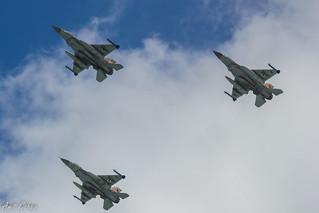 "F-16C ""Barak"" (ברק)"