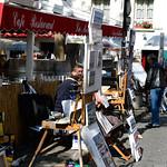 Viajefilos en Paris Bauset 06
