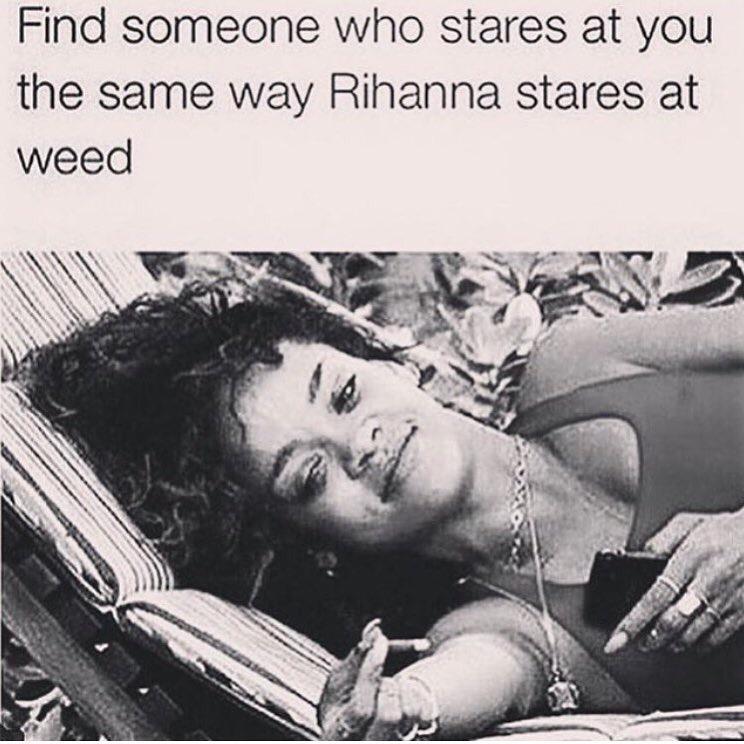Relationship Goals Meme Memegrind Rihanna Relationshipgoals Bestoftheday A Photo On Flickriver
