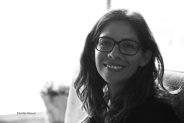 Croatia: Happy Journalist