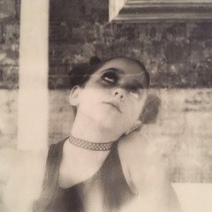 Impossible Project Girl