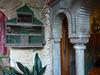 Cáceres – Casa Arabe, foto: Petr Nejedlý