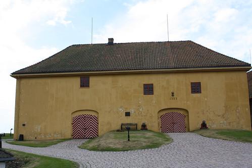 Kongsvinger Festning (33)