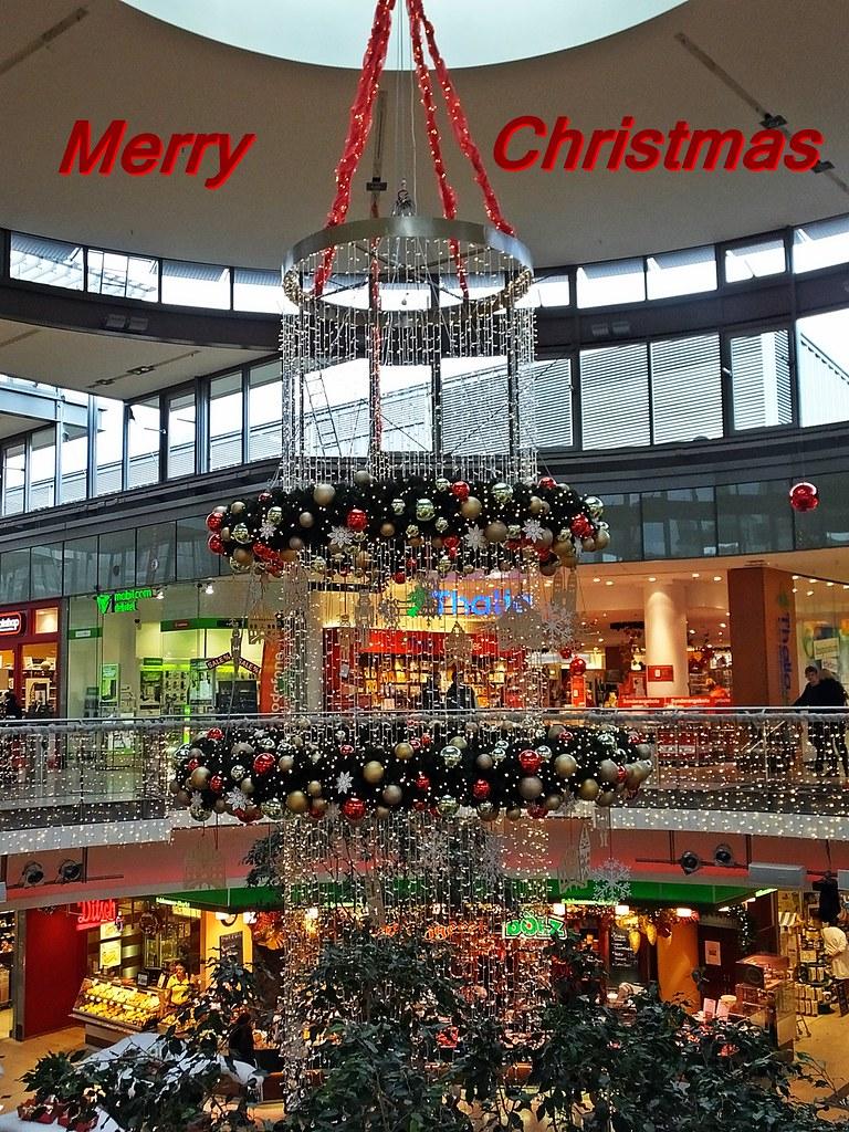 Wünsche Frohe Weihnachten.Wünsche Allen Frohe Weihnachten Wish Merry Christmas Flickr