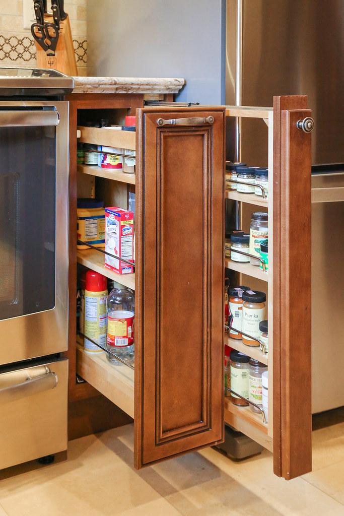 Knopf Kitchen-205