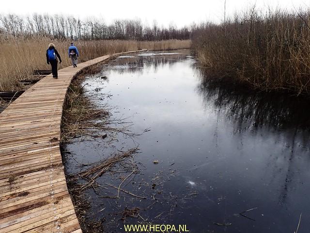 2017-01-28       Moordrecht        26 km (52)