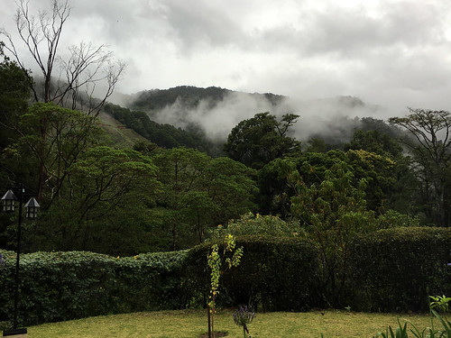 rain moving in | by magnificentfrigatebird