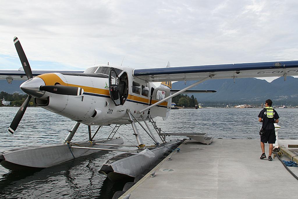 HarbourairDHC3-C-GLCP-40
