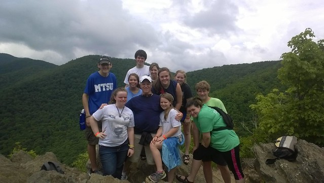 Rivermont Youth Pictures