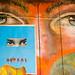 Acteal : Marche des femmes Abejas - Chiapas / Mexico / 8 mars 2015