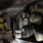 08 Viajefilos en Sri Lanka. Dambulla 17