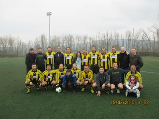 CD Basconia